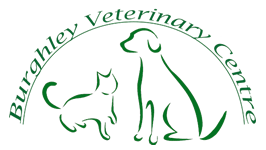 Burghley Vets in Stamford and James Deeping